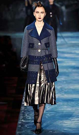 Marc-Jacobs-autunno-inverno-2015-2016-donna-48