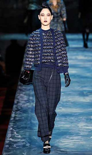 Marc-Jacobs-autunno-inverno-2015-2016-donna-7