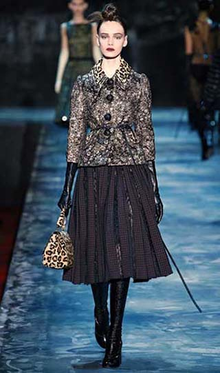 Marc-Jacobs-autunno-inverno-2015-2016-donna-9
