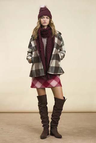 Pinko-autunno-inverno-2015-2016-donna-31