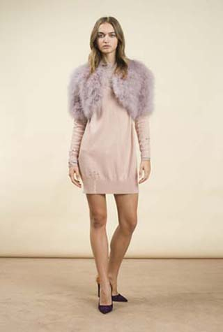Pinko-autunno-inverno-2015-2016-donna-45