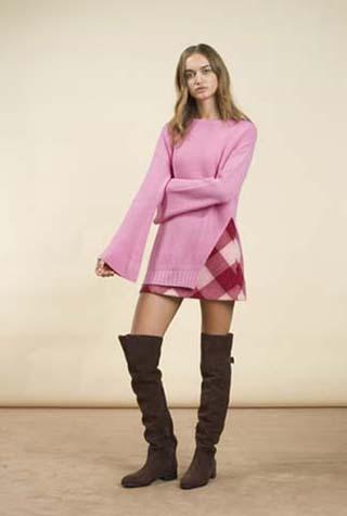 Pinko-autunno-inverno-2015-2016-donna-65