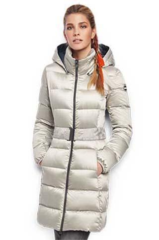 Piumini-Colmar-autunno-inverno-2015-2016-donna-41