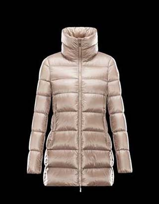 Piumini-Moncler-autunno-inverno-2015-2016-donna-13