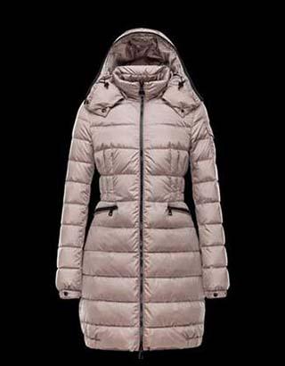 Piumini-Moncler-autunno-inverno-2015-2016-donna-15