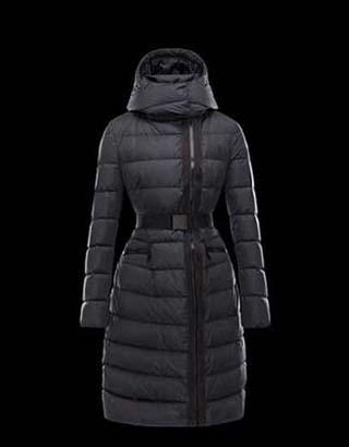 Piumini-Moncler-autunno-inverno-2015-2016-donna-21