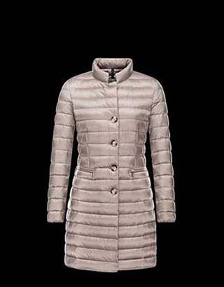 Piumini-Moncler-autunno-inverno-2015-2016-donna-25
