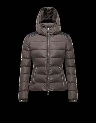 Piumini-Moncler-autunno-inverno-2015-2016-donna-26