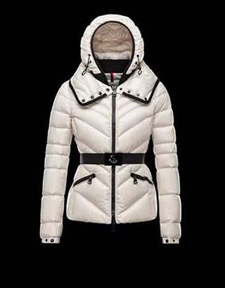 Piumini-Moncler-autunno-inverno-2015-2016-donna-41