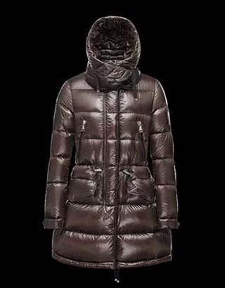 Piumini-Moncler-autunno-inverno-2015-2016-donna-43