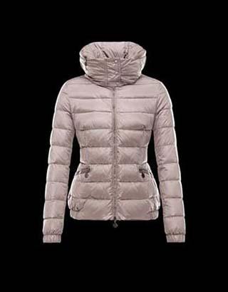 Piumini-Moncler-autunno-inverno-2015-2016-donna-8