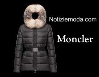 moncler donna 2015