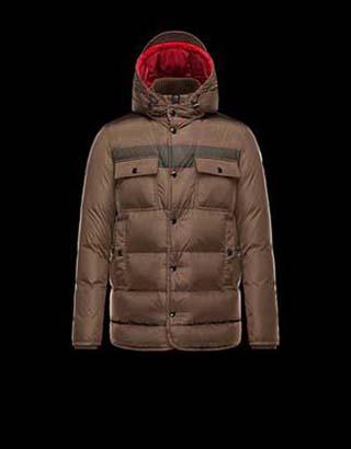 Piumini-Moncler-autunno-inverno-2015-2016-uomo-22