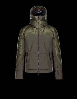 Piumini-Moncler-autunno-inverno-2015-2016-uomo-27