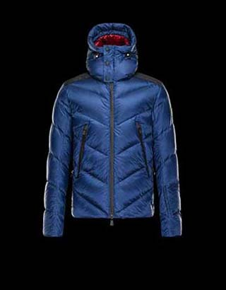 Piumini-Moncler-autunno-inverno-2015-2016-uomo-28