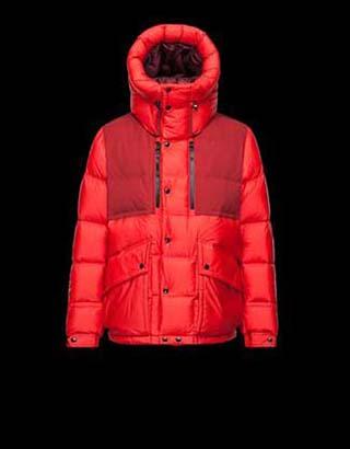 Piumini-Moncler-autunno-inverno-2015-2016-uomo-29