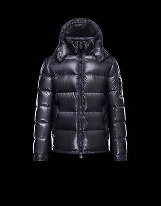 Piumini-Moncler-autunno-inverno-2015-2016-uomo-3