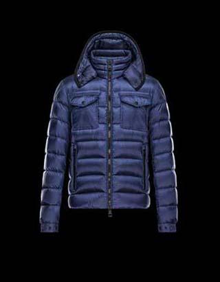 Piumini-Moncler-autunno-inverno-2015-2016-uomo-6