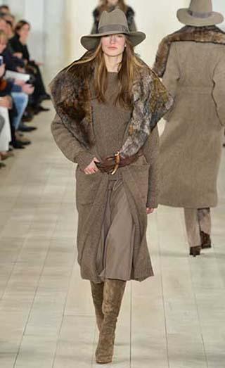 Ralph-Lauren-autunno-inverno-2015-2016-donna-11