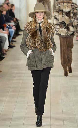 Ralph-Lauren-autunno-inverno-2015-2016-donna-15