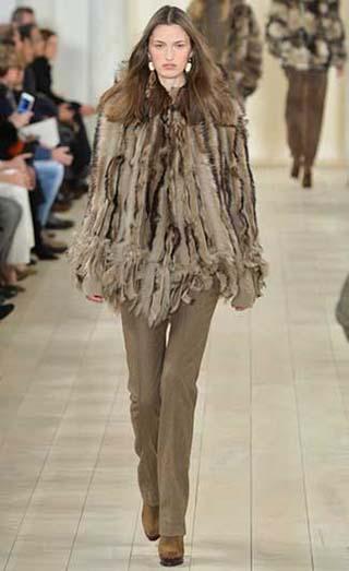 Ralph-Lauren-autunno-inverno-2015-2016-donna-16