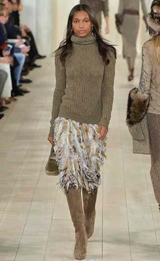 Ralph-Lauren-autunno-inverno-2015-2016-donna-3