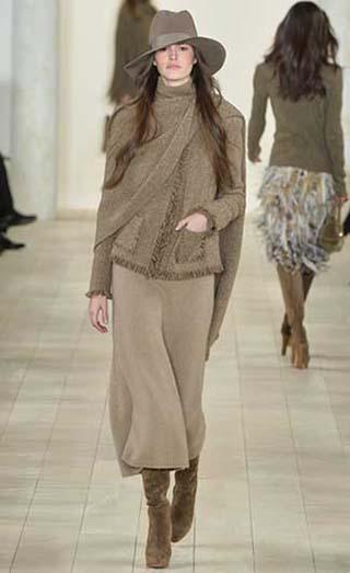 Ralph-Lauren-autunno-inverno-2015-2016-donna-5