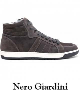 Scarpe-Nero-Giardini-autunno-inverno-uomo-24