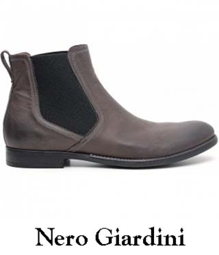Scarpe-Nero-Giardini-autunno-inverno-uomo-35