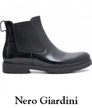 Scarpe-Nero-Giardini-autunno-inverno-uomo-38