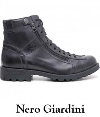 Scarpe-Nero-Giardini-autunno-inverno-uomo-56