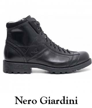 Scarpe-Nero-Giardini-autunno-inverno-uomo-57