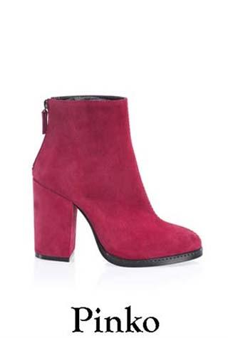 Scarpe-Pinko-autunno-inverno-2015-2016-donna-30