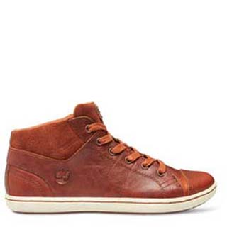 scarpe da donna in Timberland Scarpe Timberland autunno