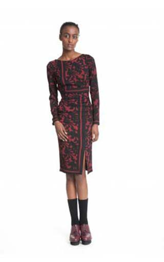 Tracy-Reese-autunno-inverno-2015-2016-donna-1