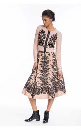 Tracy-Reese-autunno-inverno-2015-2016-donna-13