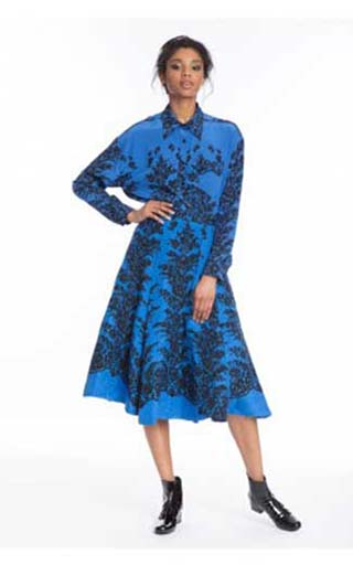 Tracy-Reese-autunno-inverno-2015-2016-donna-15