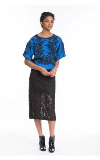 Tracy-Reese-autunno-inverno-2015-2016-donna-22