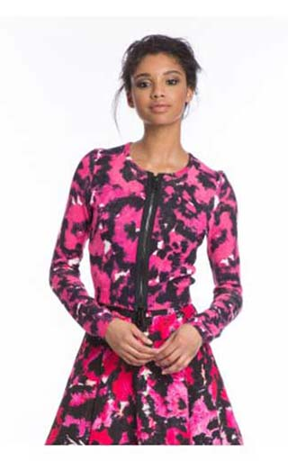 Tracy-Reese-autunno-inverno-2015-2016-donna-25