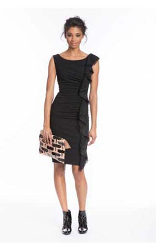 Tracy-Reese-autunno-inverno-2015-2016-donna-26