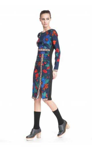 Tracy-Reese-autunno-inverno-2015-2016-donna-3