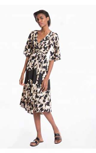 Tracy-Reese-autunno-inverno-2015-2016-donna-34