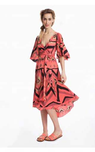 Tracy-Reese-autunno-inverno-2015-2016-donna-35