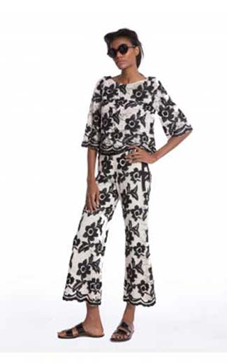 Tracy-Reese-autunno-inverno-2015-2016-donna-36