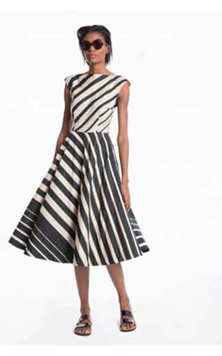 Tracy-Reese-autunno-inverno-2015-2016-donna-46