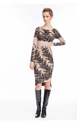 Tracy-Reese-autunno-inverno-2015-2016-donna-5