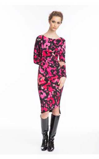 Tracy-Reese-autunno-inverno-2015-2016-donna-6