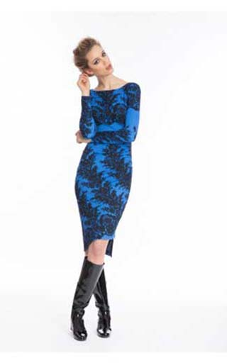 Tracy-Reese-autunno-inverno-2015-2016-donna-7