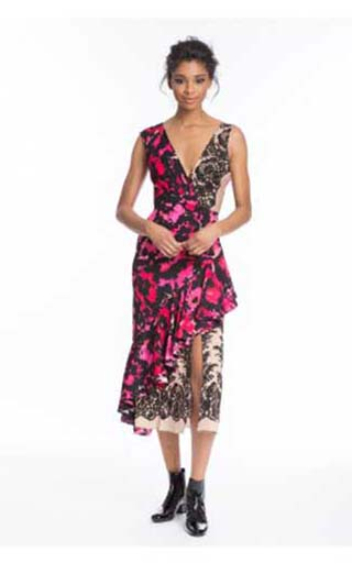 Tracy-Reese-autunno-inverno-2015-2016-donna-9