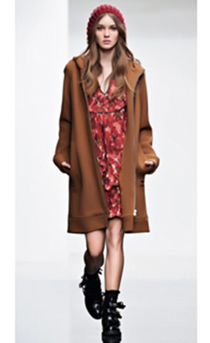Twin-Set-autunno-inverno-2015-2016-donna-42
